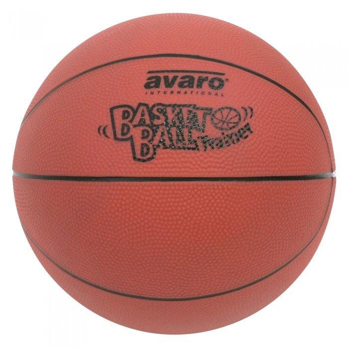 BASKETBALL TRAINER BALL