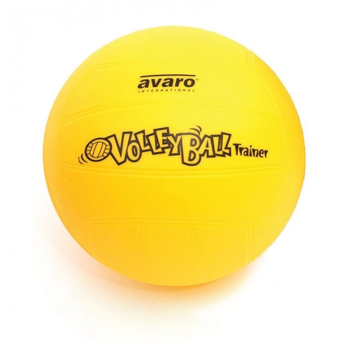 VOLLEYBALL TRAINER BALL