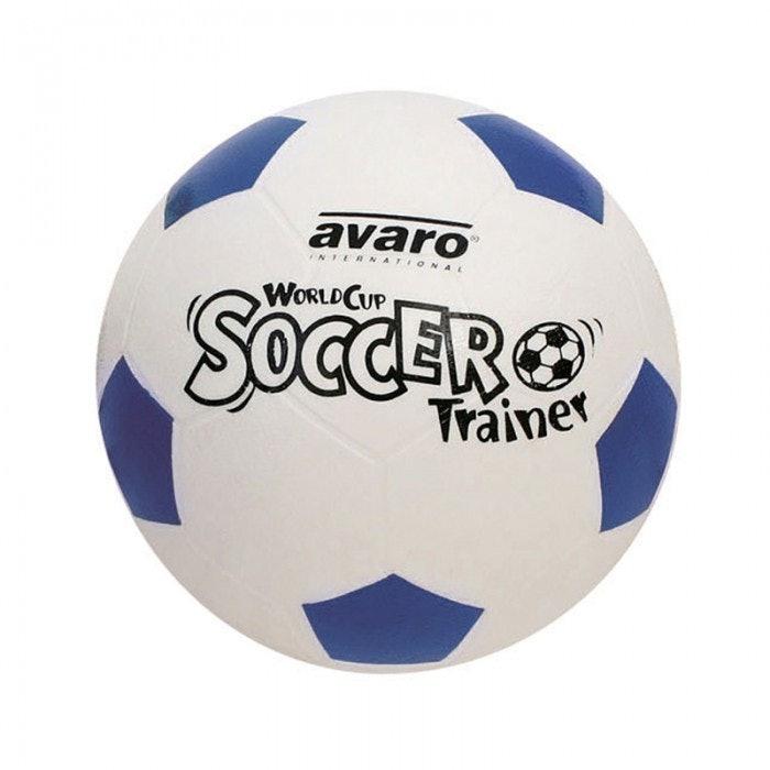 AVARO SOCCER TRAINER BALL