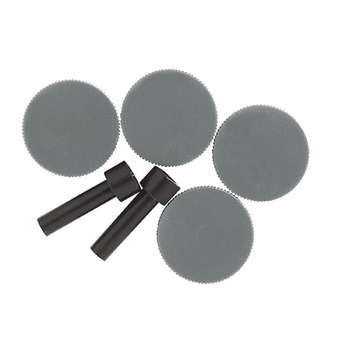 REXEL SPARE PART HOLLOW PUNCHES & BOARDS