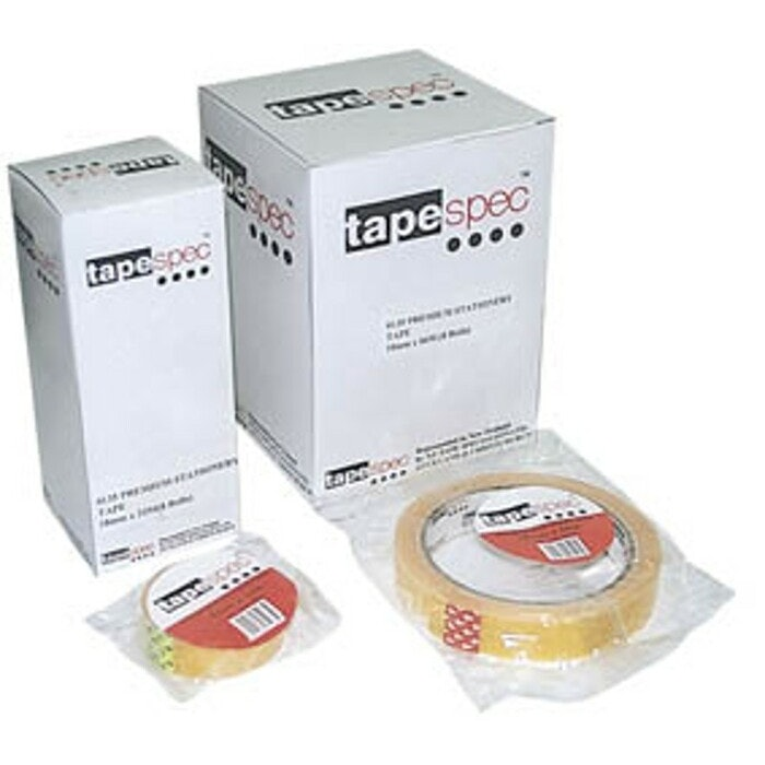 STATIONERY TAPE LARGE ROLL