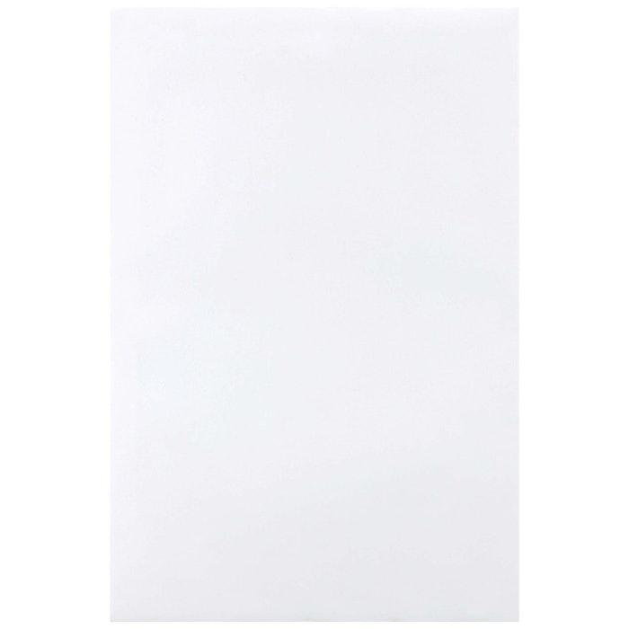 ENVELOPES E35 WHITE SELF-SEAL BOX 250