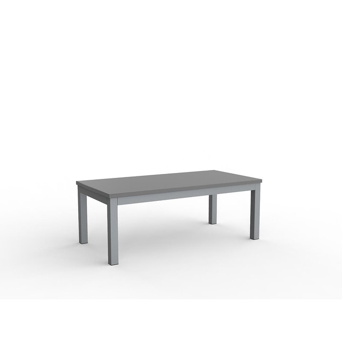 PROJECT50 COFFEE TABLE