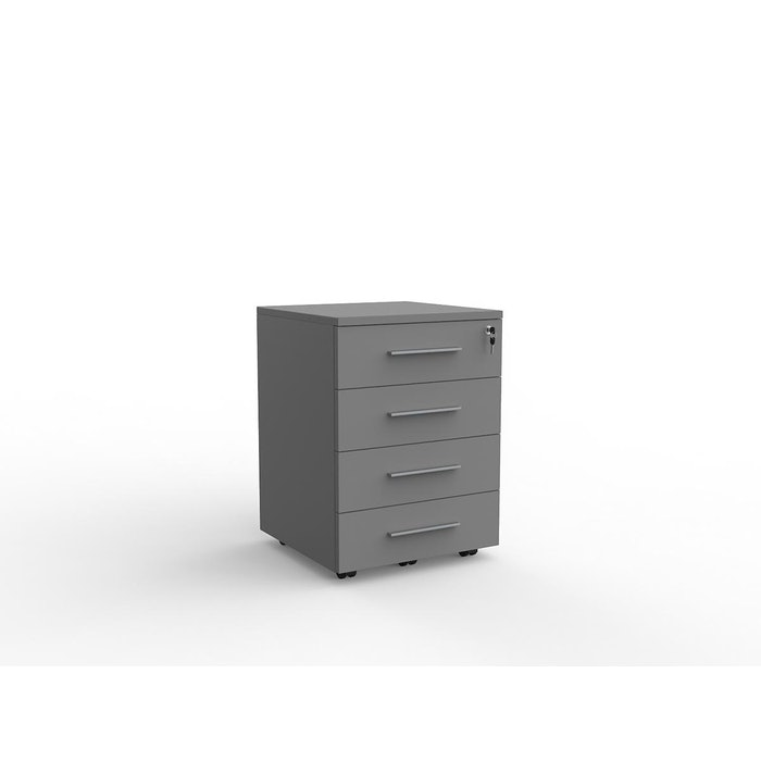 PROJECT50 4 DRAWER MOBILE