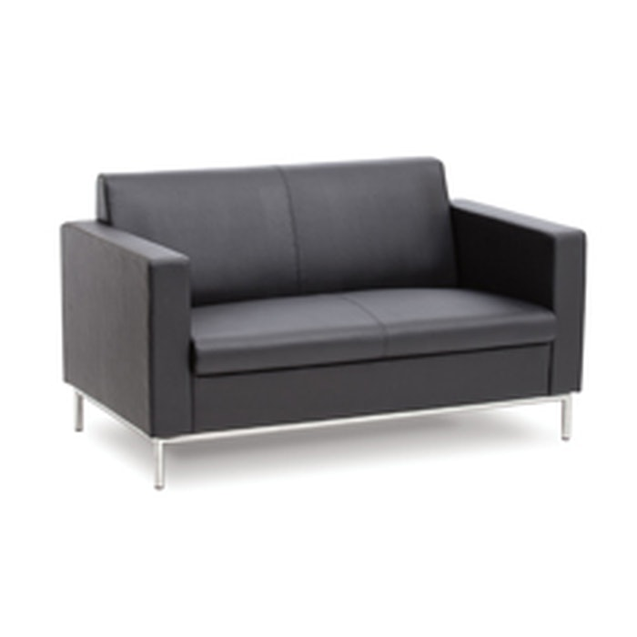 NEO SOFT SEATING, 2 SEATER