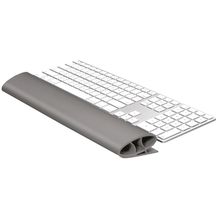 FELLOWES I-SPIRE KEYBOARD WRIST ROCKER
