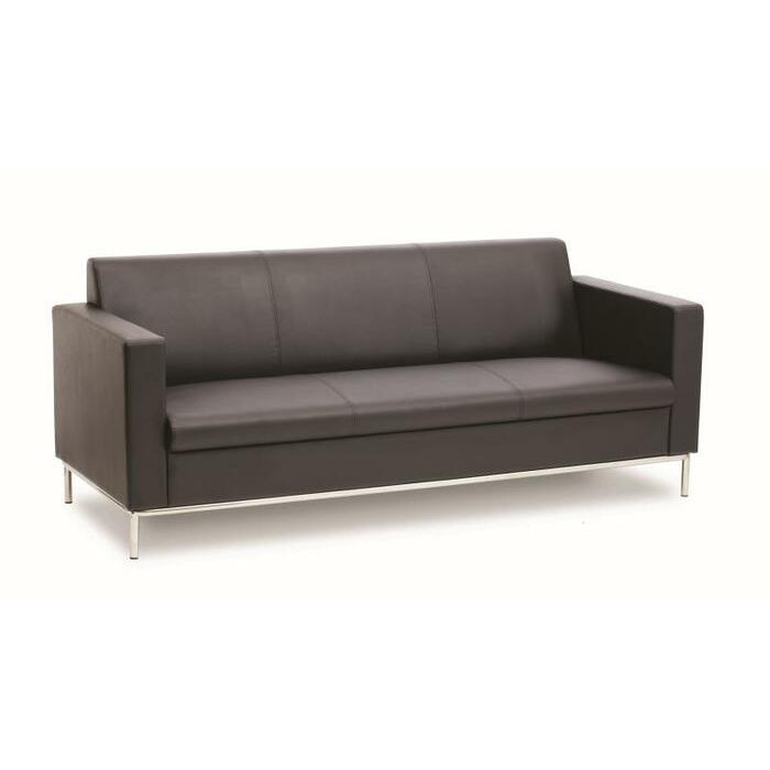 NEO SOFT SEATING, 3 SEATER