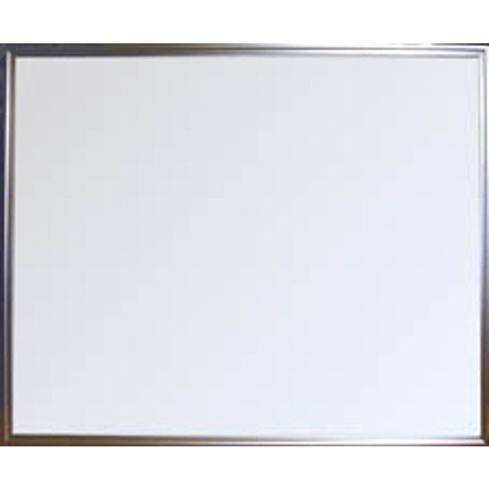 PORCELAIN WHITEBOARD 1200 X 3600MM